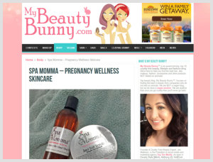 Sheila Nazarian, MD MMM- Beverly Hills Plastic Surgeon - Plastic Surgery My Beauty Bunny Article