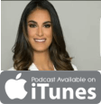 Hear Dr. Nazarian chat with AMSPA, where they discuss her goals, motivation for success, and influence in the world of social media.
