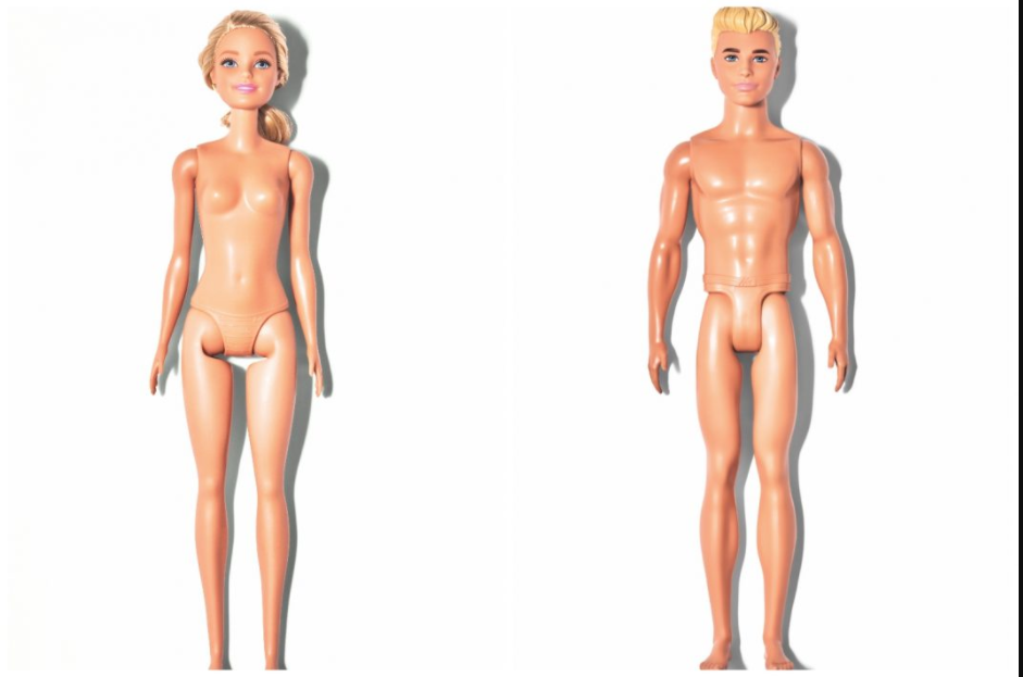 Plastic Surgeons Reveal the Procedures Most Requested by Image-Obsessed Angelenos