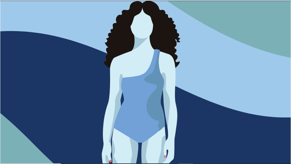 What to Know About Body Contouring