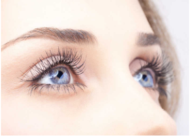 Lash Extensions, Latisse, Thinning Lashes & Brows