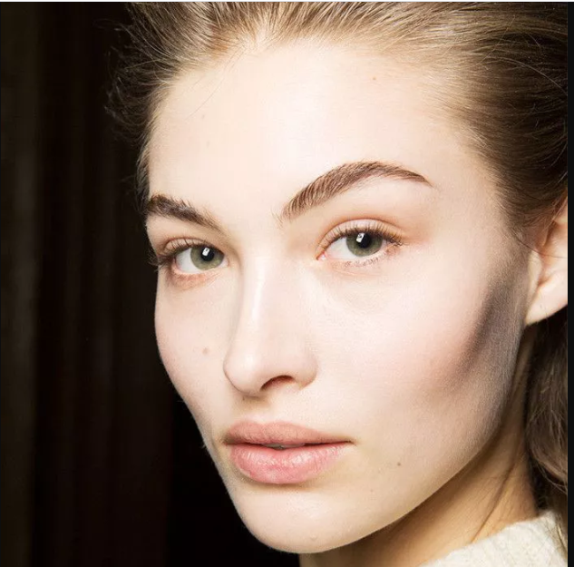 Do Facials Help With Acne? We Investigate