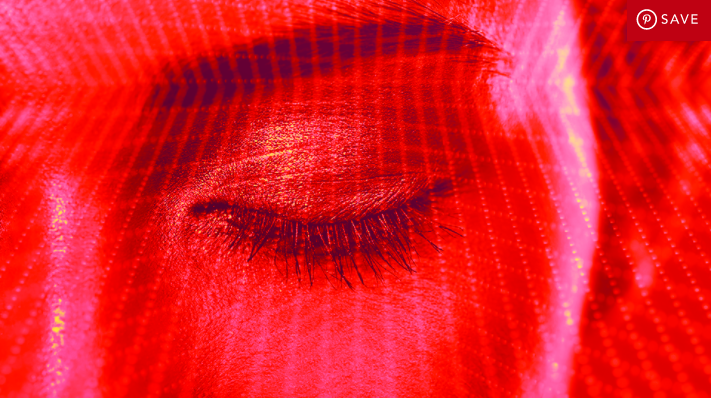 Can Radiofrequency Really Ward Off Eye Wrinkles Before They Pop Up?