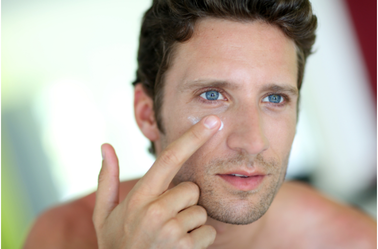 Fight Dry Skin With These Top-Rated Moisturizing Products