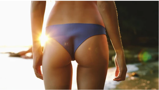Inject and Freeze Your Way to the Coveted Thigh Gap