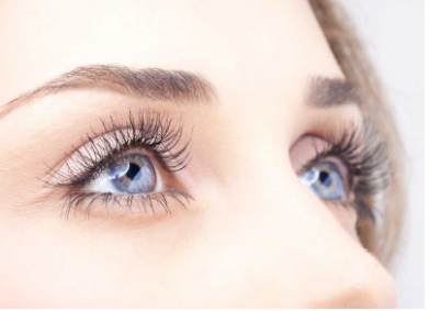 Lash Extensions, Latisse, Thinning Lashes & Brows.