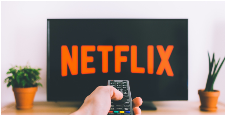New Shows To Watch on Netflix Canada This Weekend
