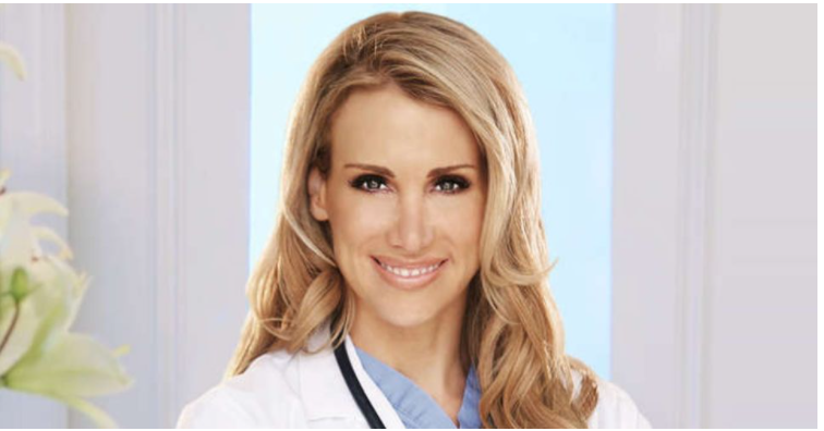 Skin Decision: How Much Does A Coolsculpting Procedure Cost?