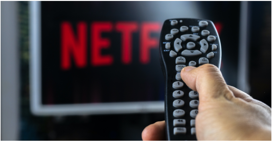 New Shows and Movies to Watch on Netflix Canada This Weekend.