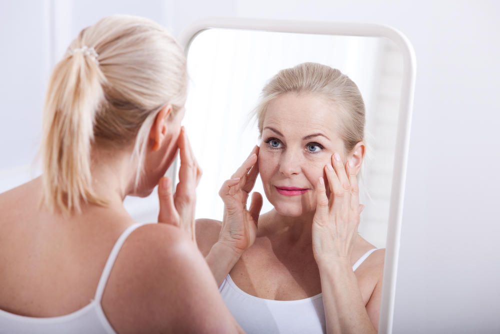 Types of Facelifts: Picking a Procedure That's Right For You